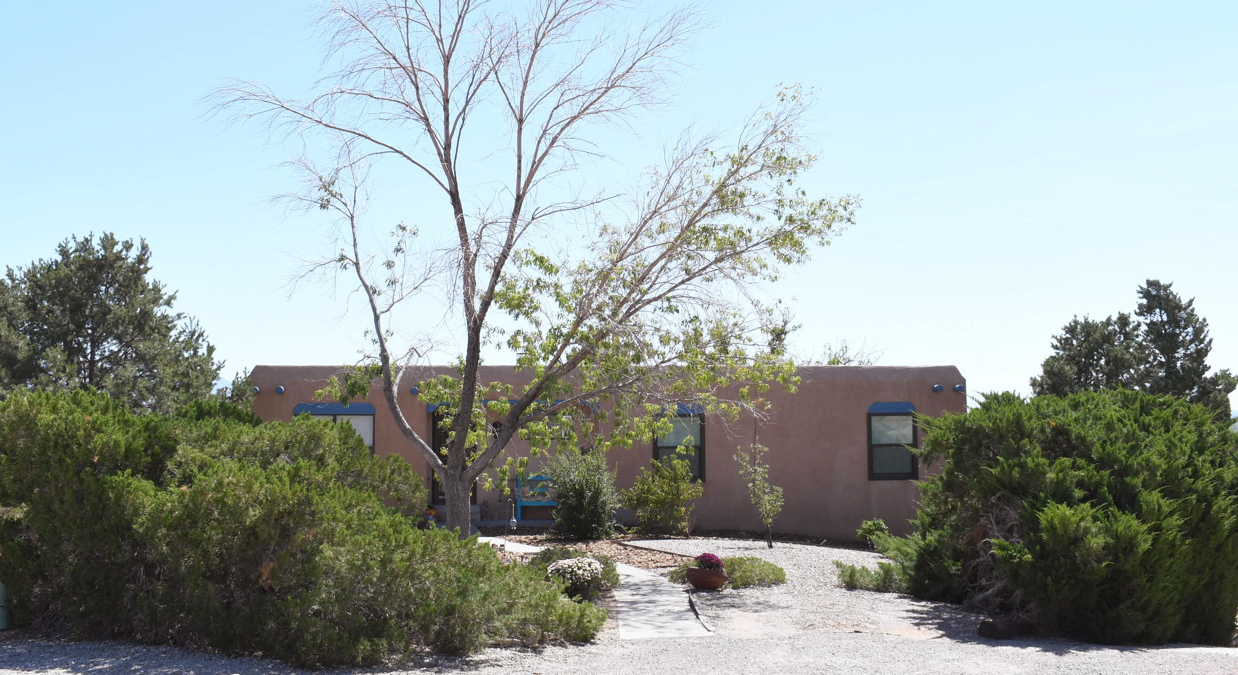 31 Blue Sage Circle Property Photo
