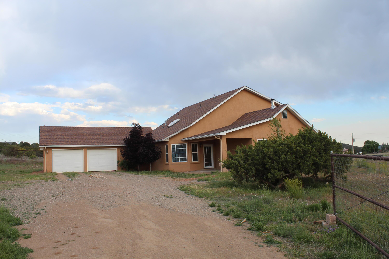 15 Sage Court Property Photo