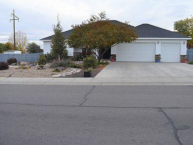 87413 Real Estate Listings Main Image