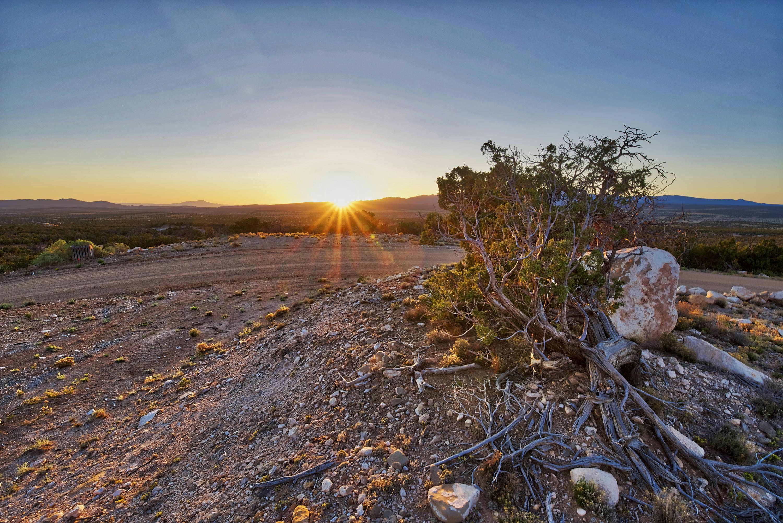 1464 Deer Canyon Trail Property Photo