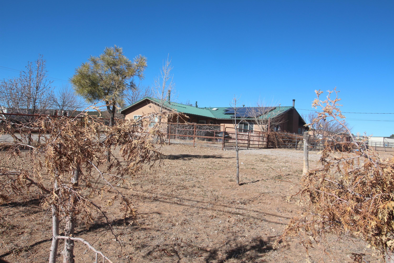 3 Mccall Loop Property Photo