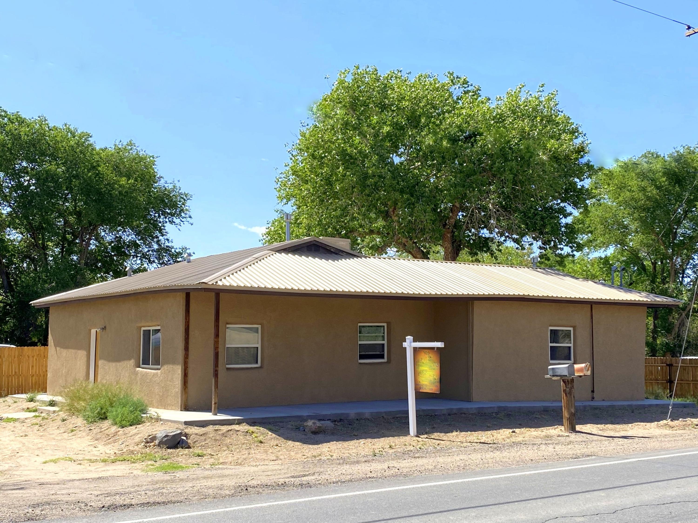 2510 NM-47 Property Photo 1