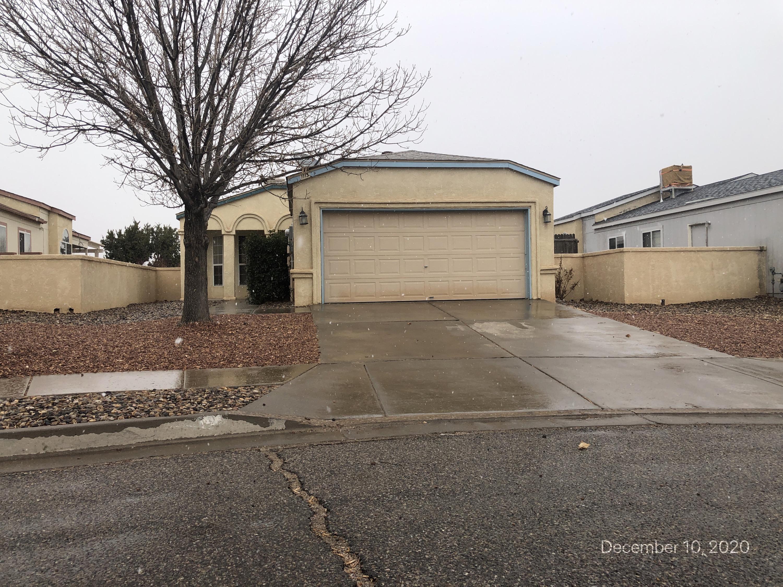1113 SAND DUNE Road NE Property Photo