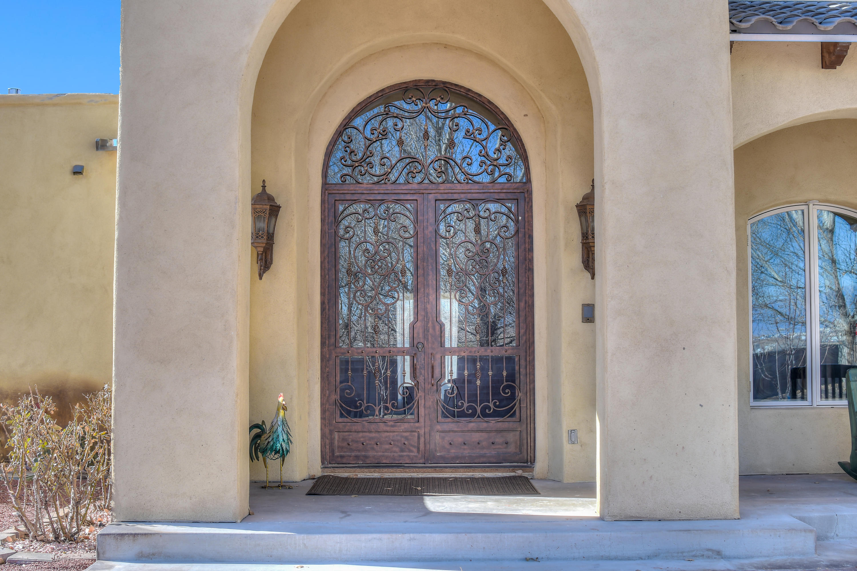 800 Salida Sandia Sw Property Photo