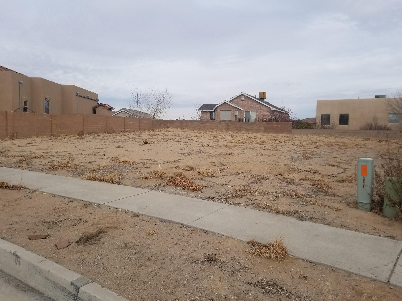 9924 Benton Street Nw Property Photo