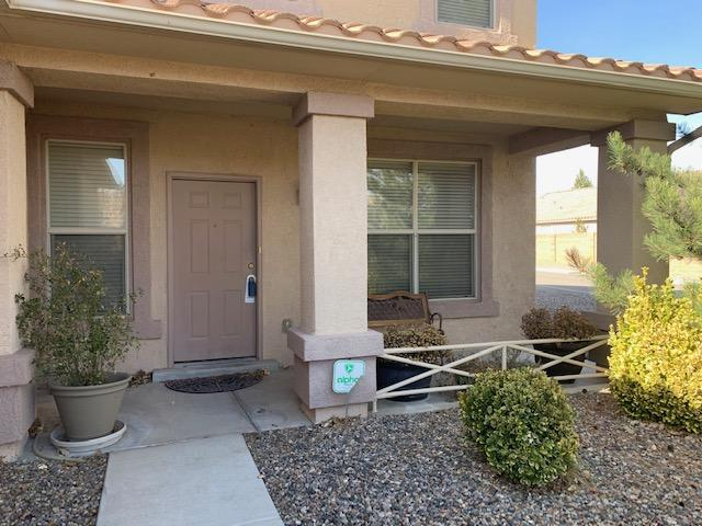 10427 Venticello Drive Nw Property Photo