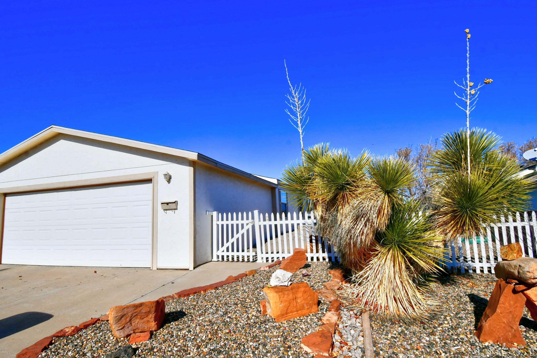110 Sunrise Bluffs Drive Property Photo