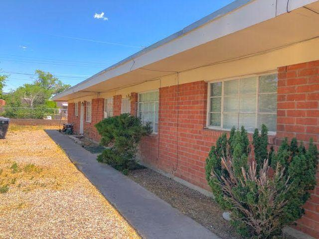524 Cardenas Drive SE Property Photo
