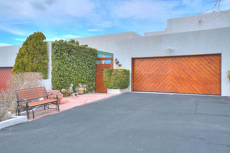 3 LA VILLITA TRES NE Property Photo - Albuquerque, NM real estate listing