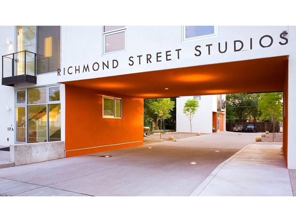 117 Richmond Drive Se Property Photo