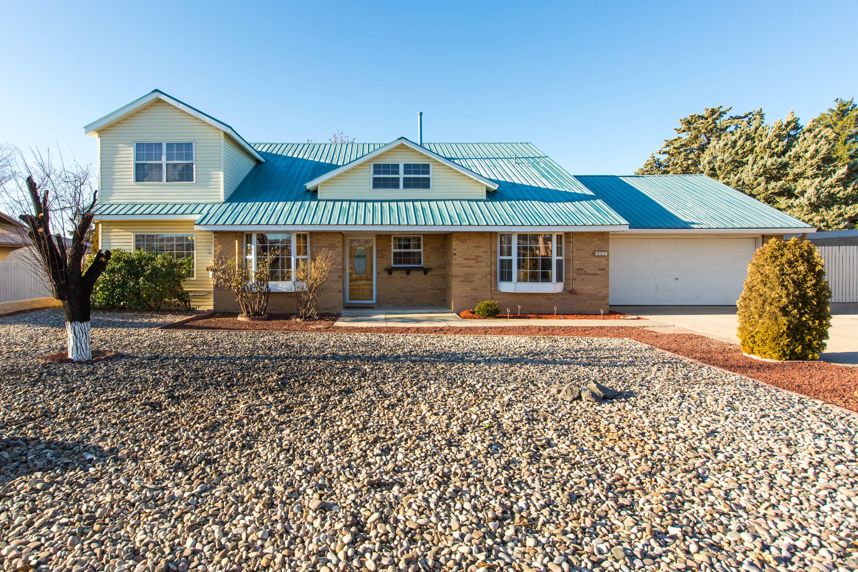 2206 Virgin Wood Road Se Property Photo