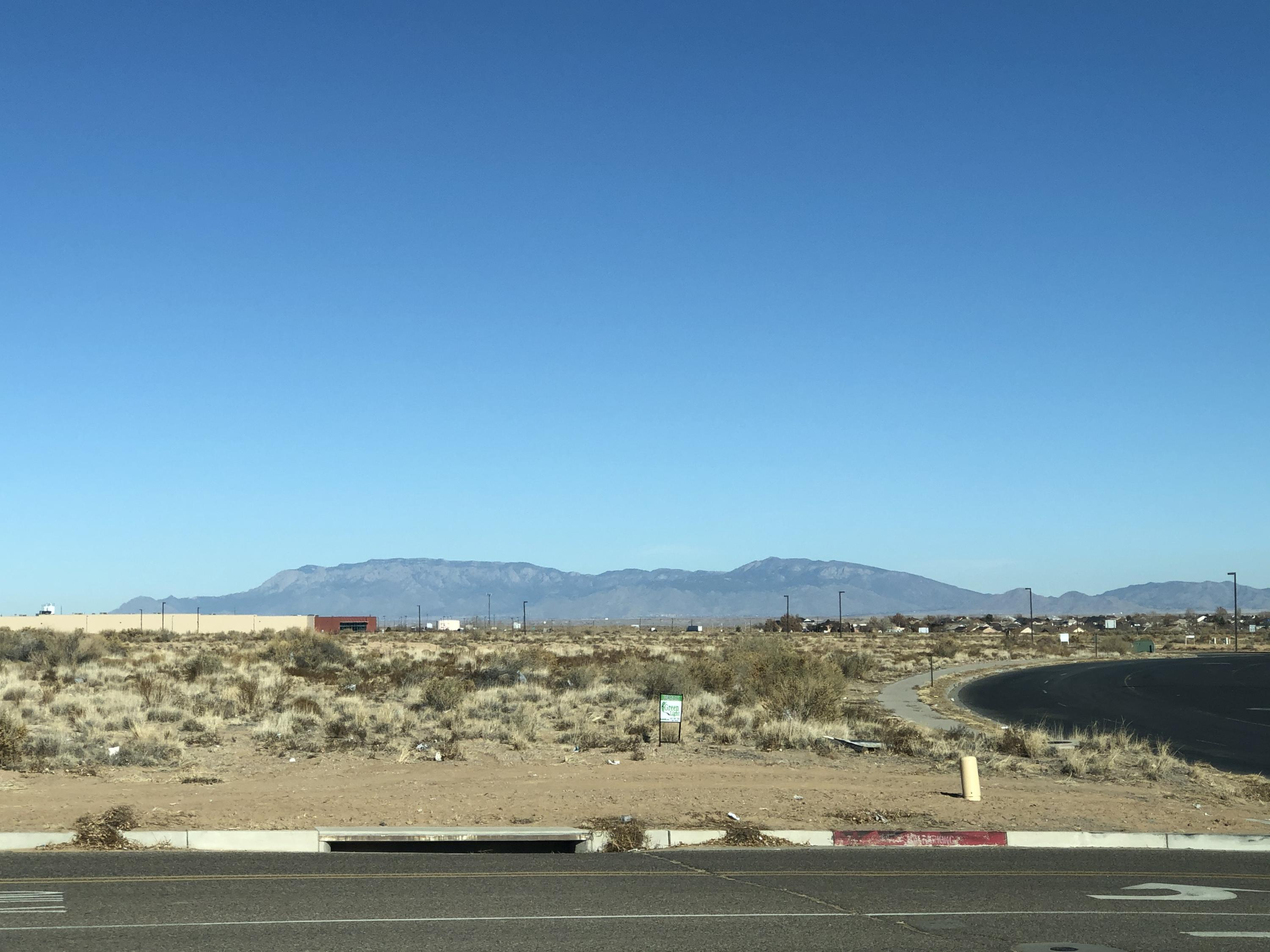 Nwc Of Palmilla And Desert Wil Property Photo