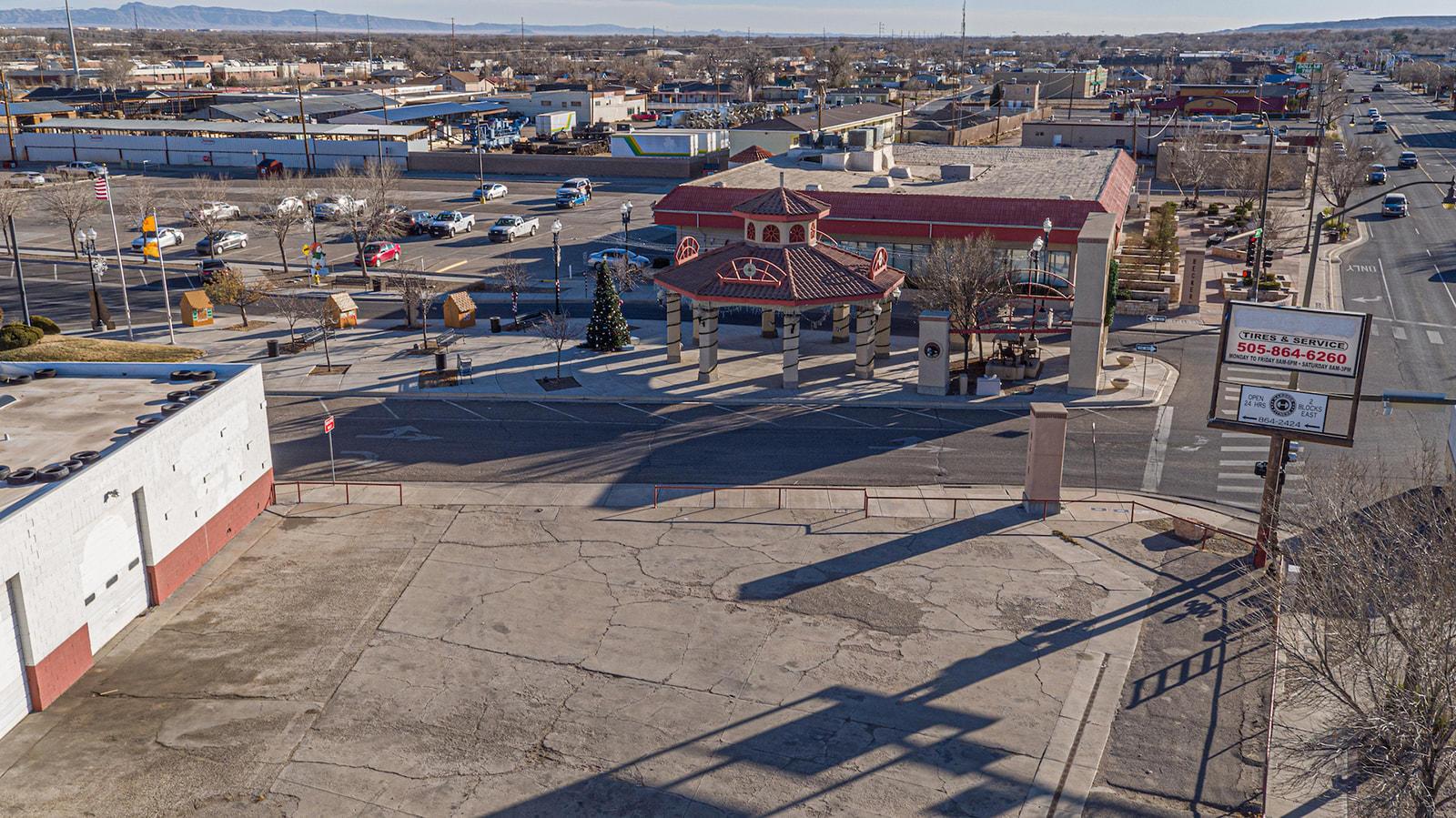 104 N Main Street Property Photo