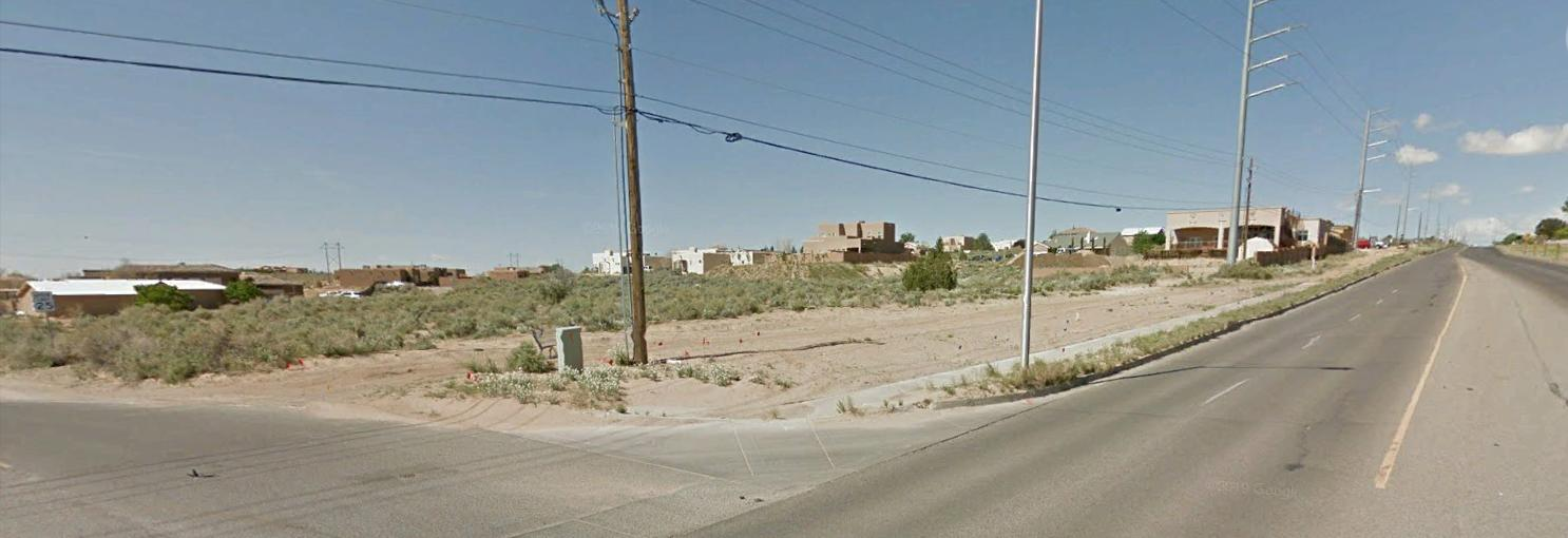 1350 Southern Boulevard SE Property Photo - Rio Rancho, NM real estate listing