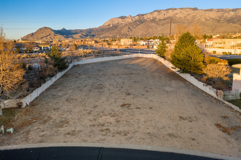 10140 Masters Drive NE Property Photo 1