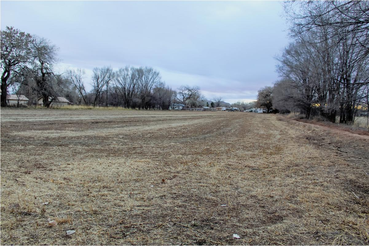 19 San Fernando Road Property Photo - Peralta, NM real estate listing
