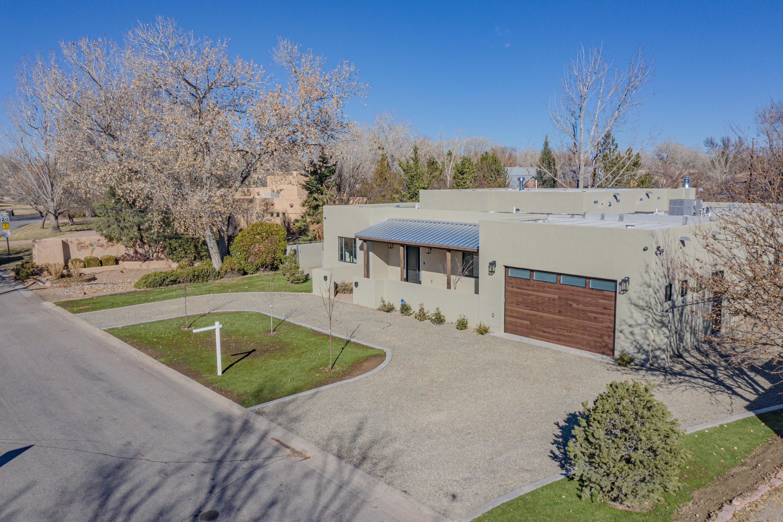 1411 El Portal Road Nw Property Photo