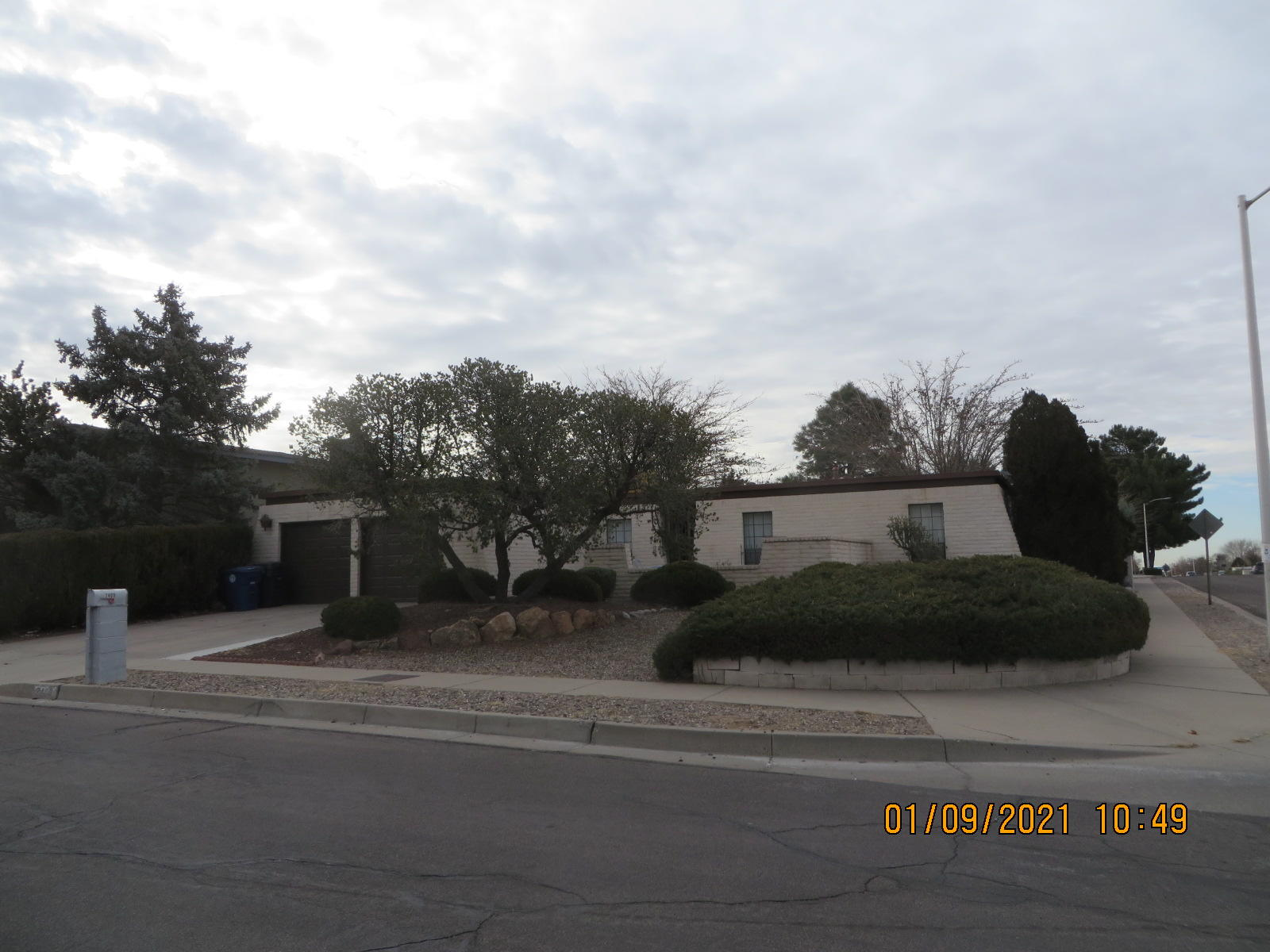 Academy Acres Real Estate Listings Main Image