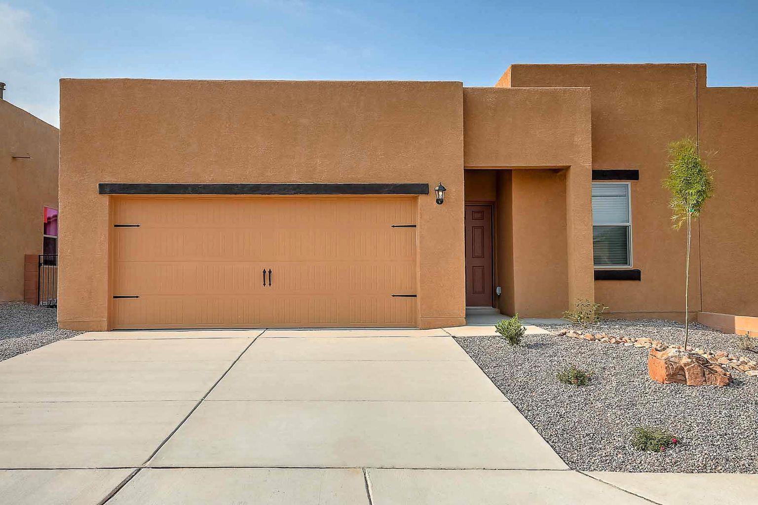 9832 Sacate Blanco Avenue Sw Property Photo