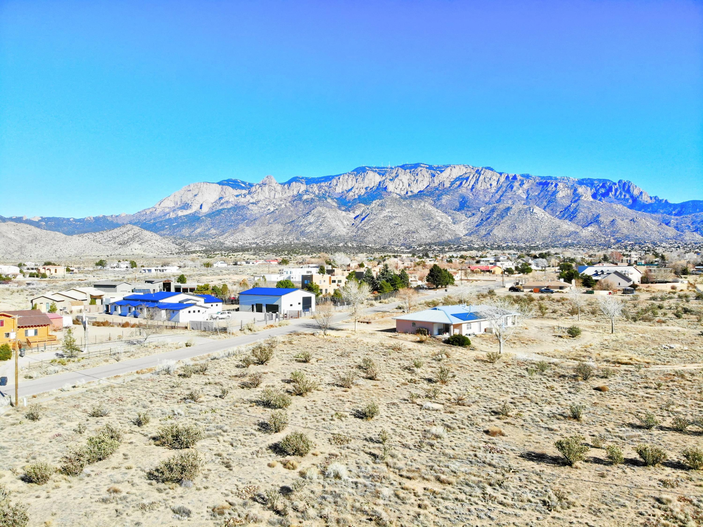 North Albuquerque Acres 03 Real Estate Listings Main Image