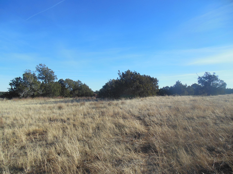 Canyon Hills Real Estate Listings Main Image