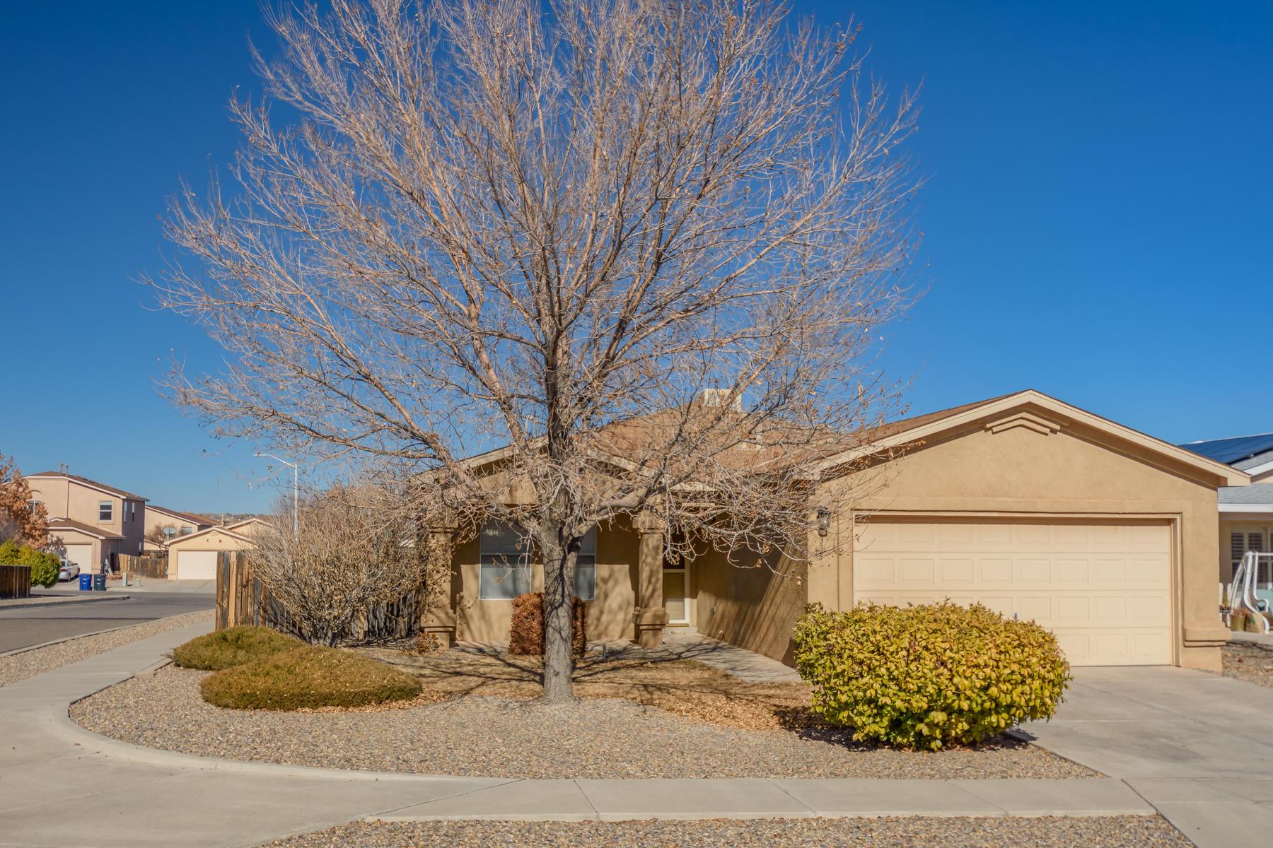 5335 Stream Stone Avenue Nw Property Photo