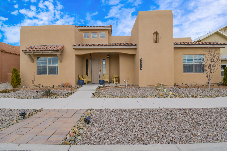 2315 STIEGLITZ Avenue SE Property Photo - Albuquerque, NM real estate listing