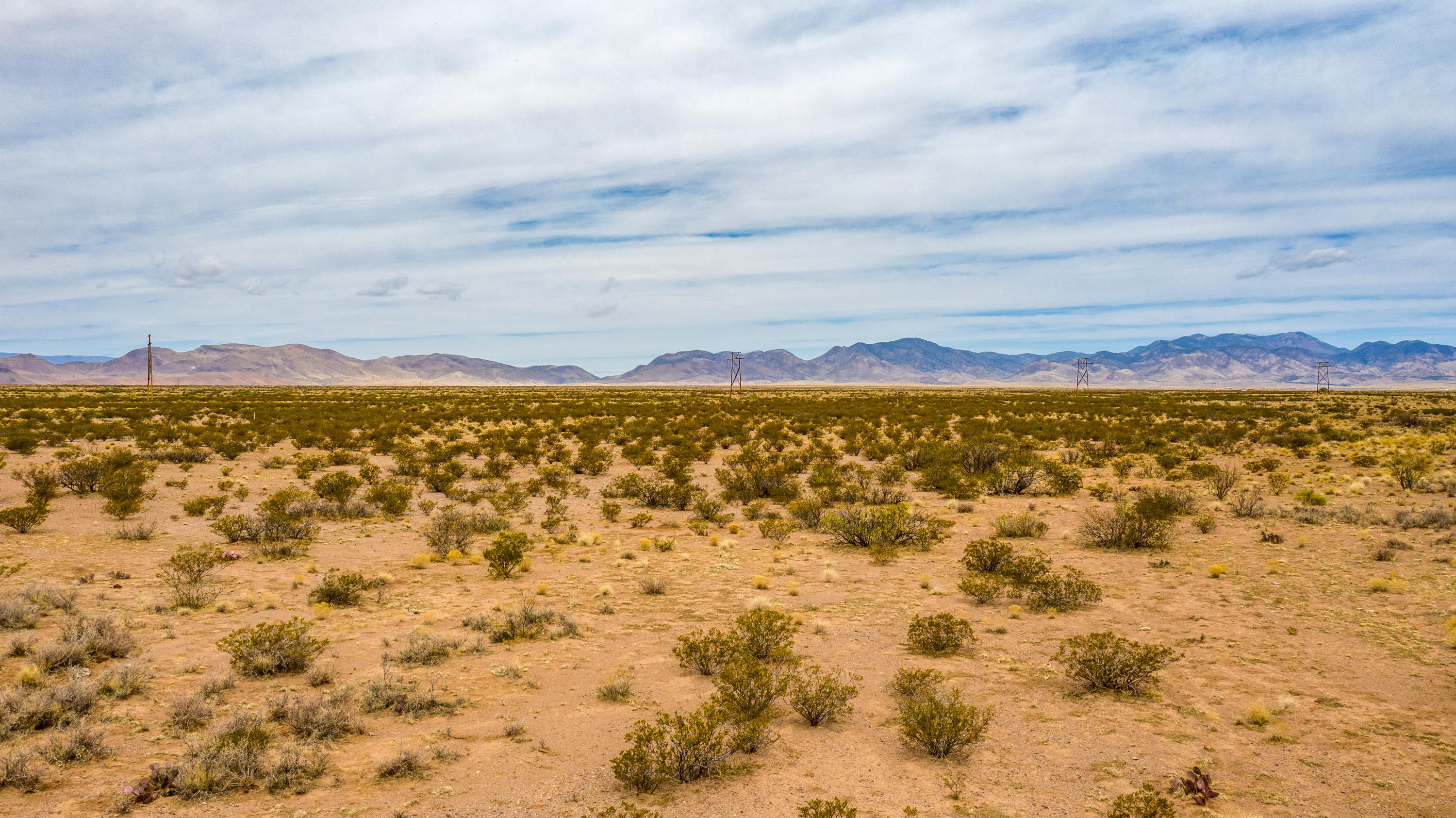 Lot 147 Willow Springs Ranch Road Property Photo - San Antonio, NM real estate listing