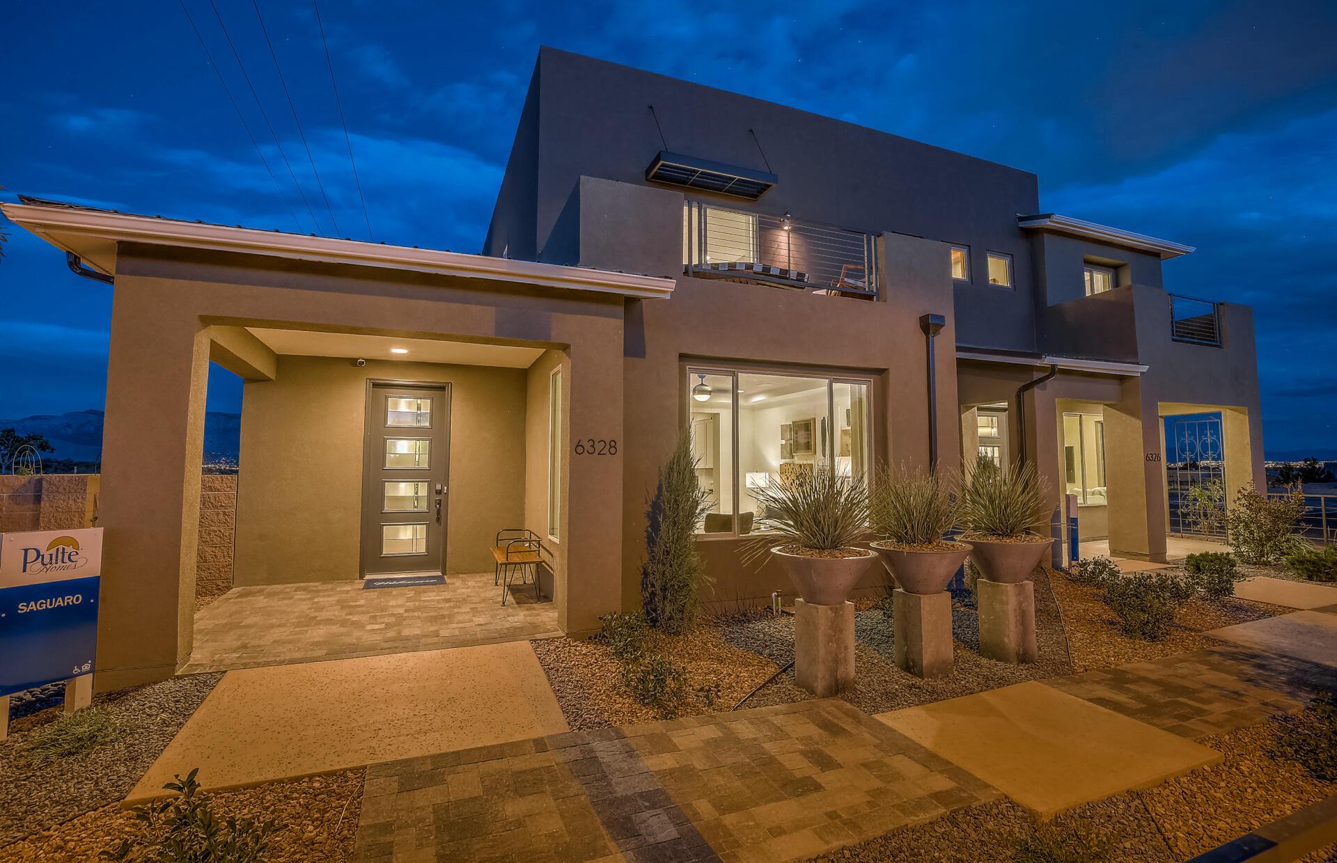La Orilla Real Estate Listings Main Image