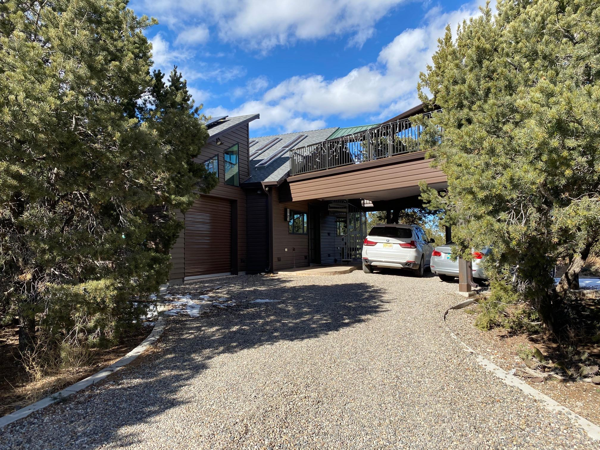 39 Fleetfoot Road Property Photo