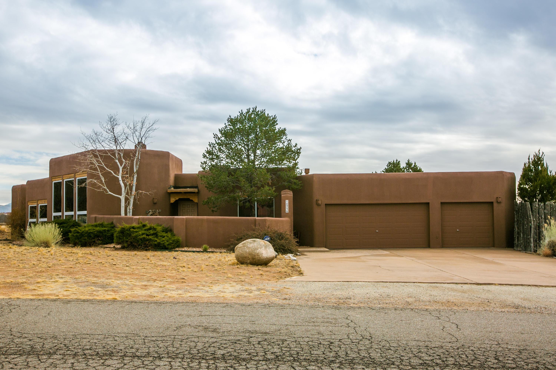 10750 Holly Avenue Ne Property Photo