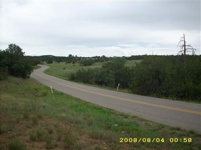 20 Five Hills Drive Property Photo