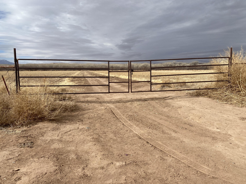 Jamarillo Loop Property Photo