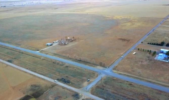Mcnabb Road Property Photo