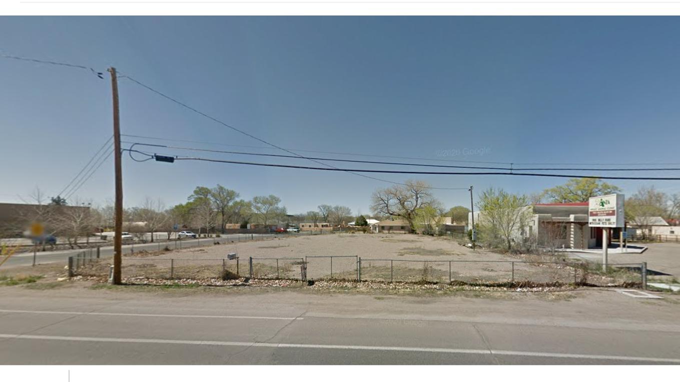 7607 Isleta Boulevard Sw Property Photo