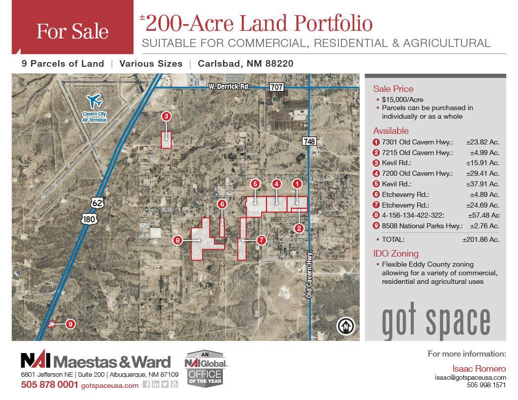 Carlsbad Property Photo - Carlsbad, NM real estate listing