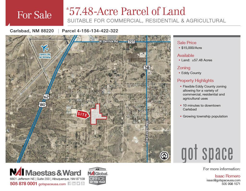 Dal Paso Real Estate Listings Main Image