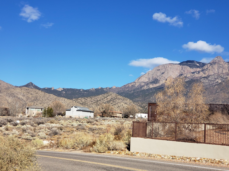 11105 MODESTO Avenue NE Property Photo - Albuquerque, NM real estate listing