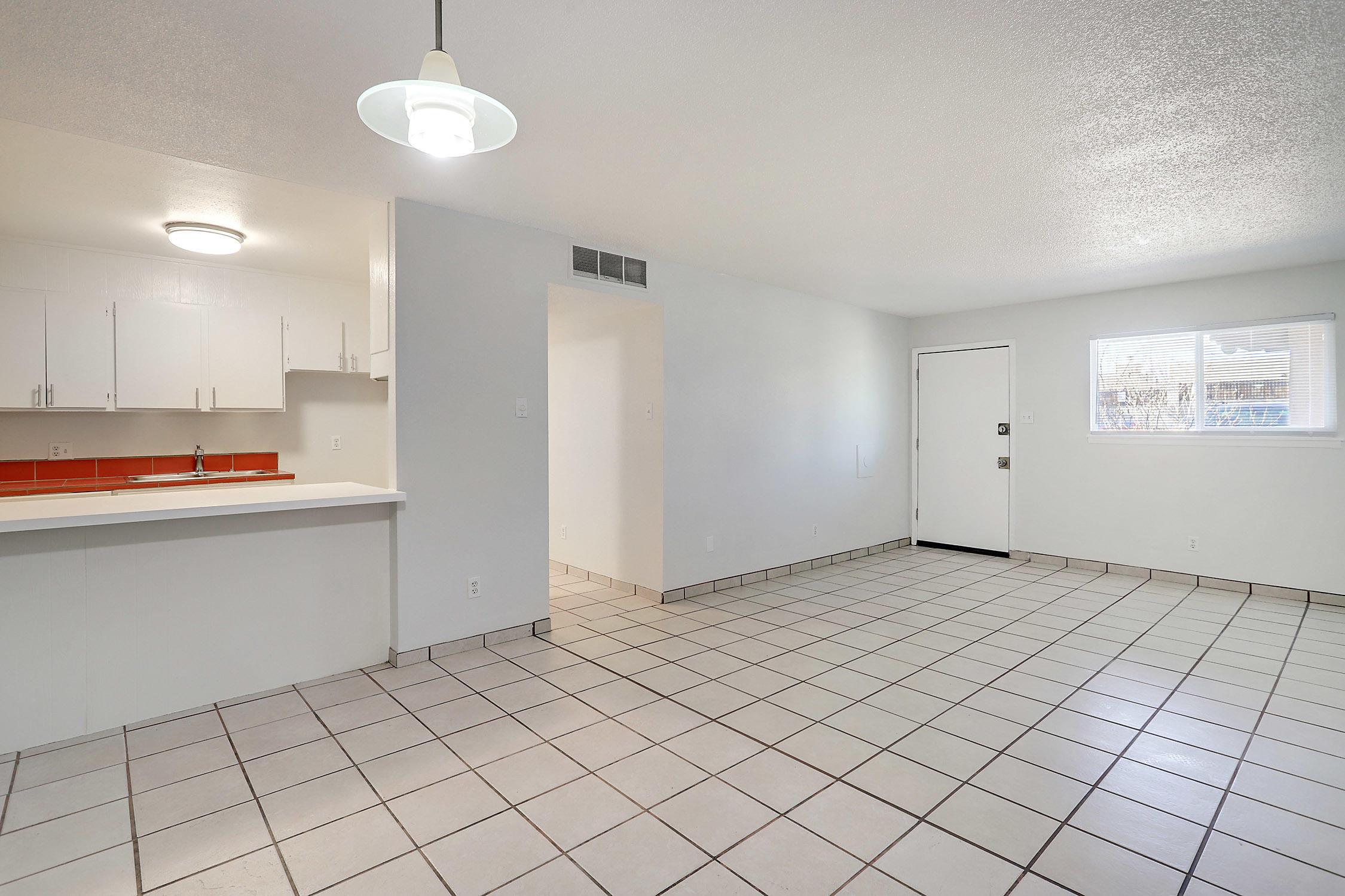 2800 Cerrillos Road #129 Property Photo