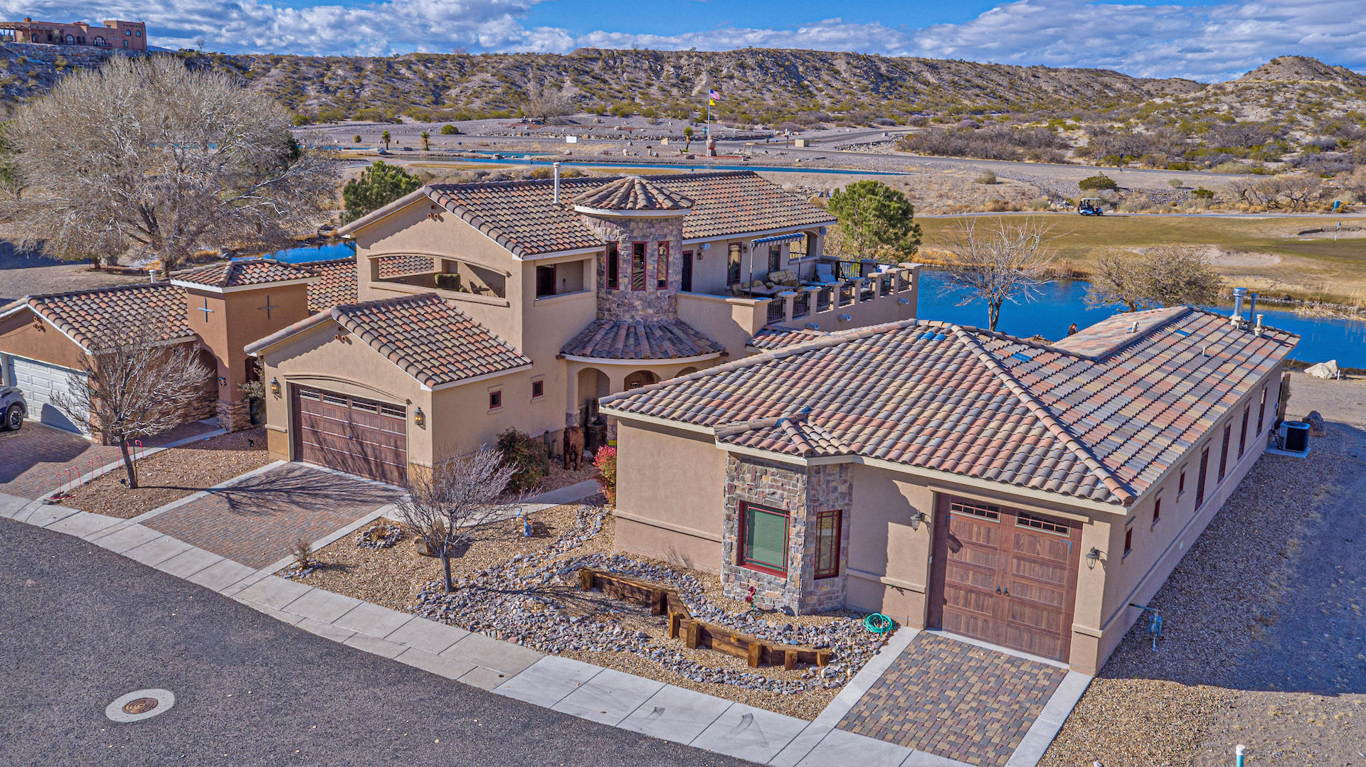 Elephant Butte Real Estate Listings Main Image