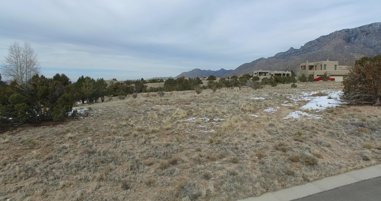 Desert Highlands At High Desert Unit 2 Real Estate Listings Main Image