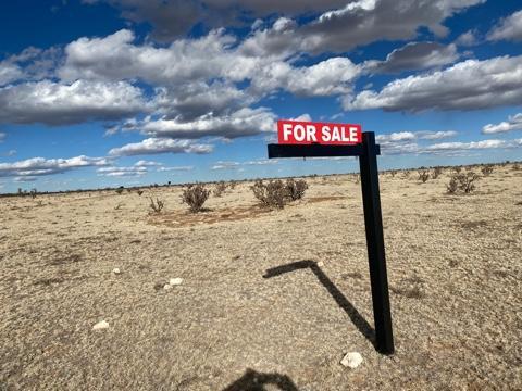 Portillo Creek Ranch Track 6 Property Photo
