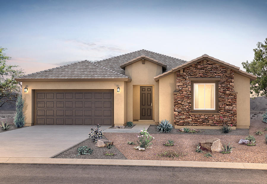 11904 Bear Valley Lane NW Property Photo - Albuquerque, NM real estate listing