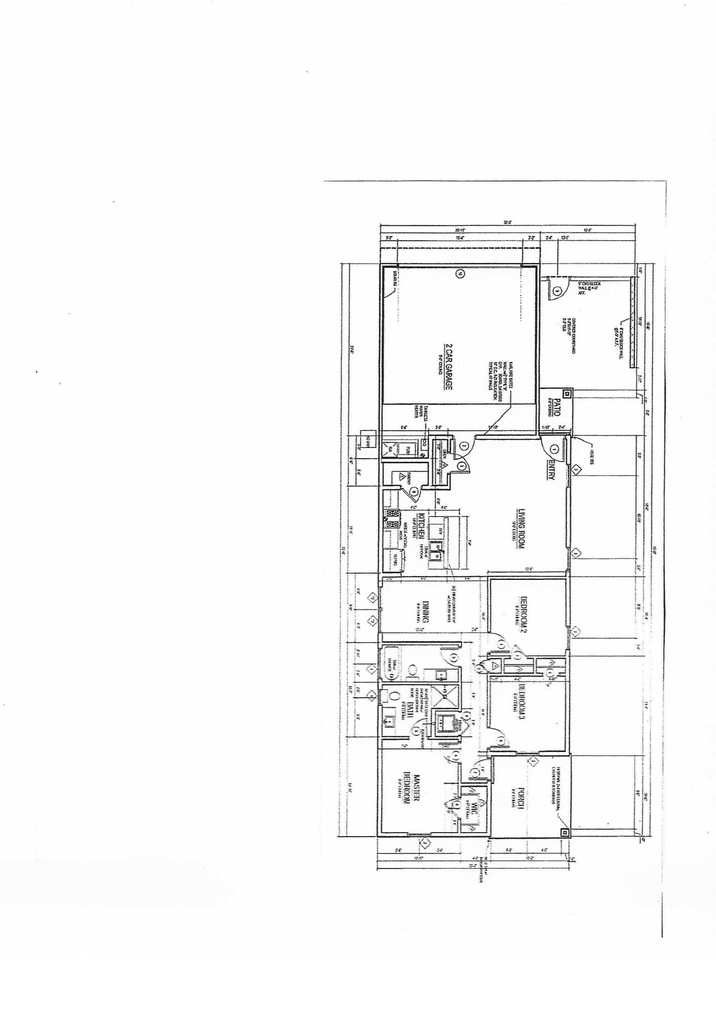 Esplanade Real Estate Listings Main Image