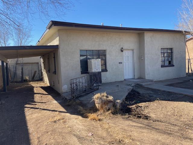 1007 W Castillo Avenue Property Photo