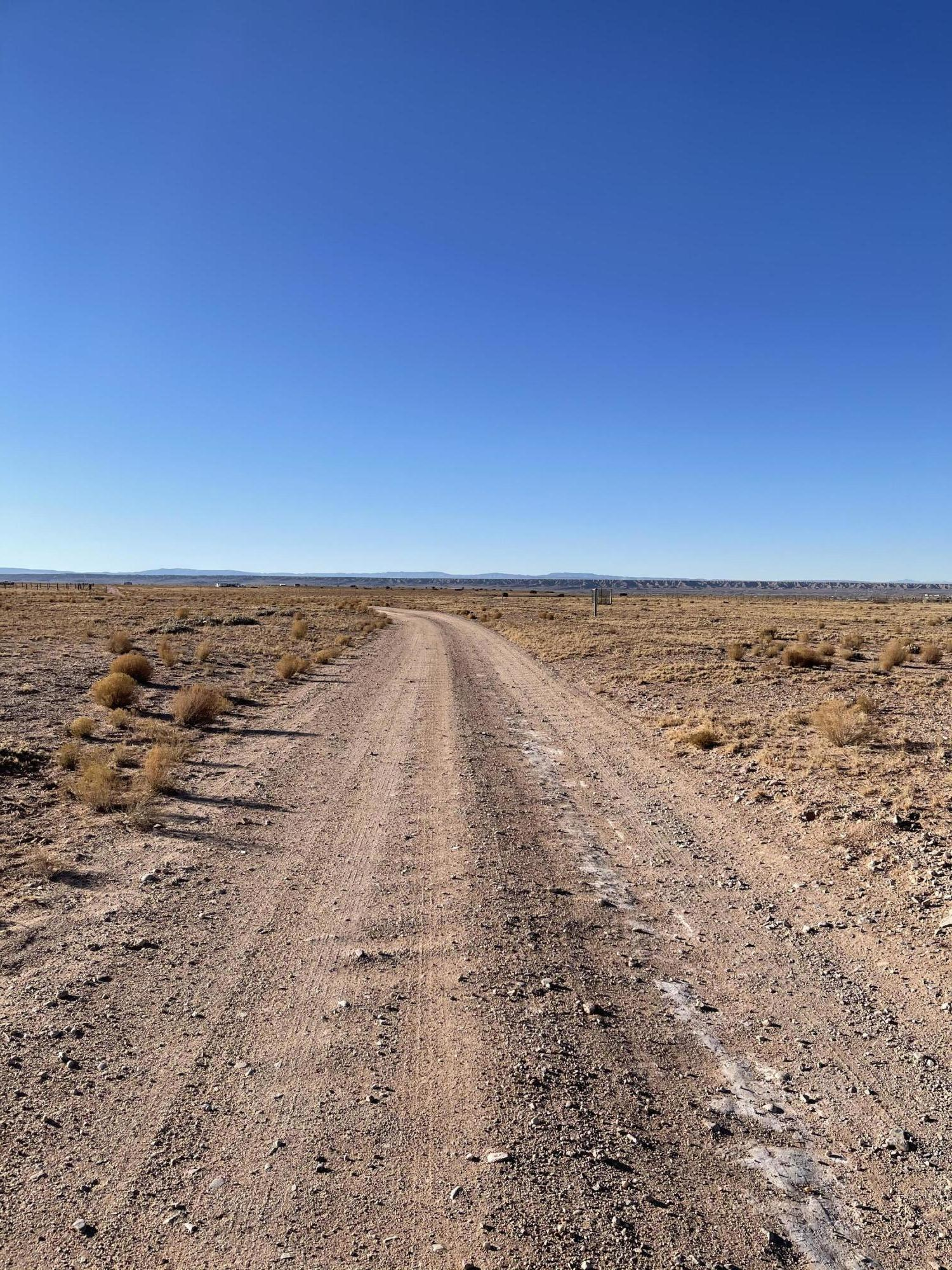 Pedro Place Property Photo - Veguita, NM real estate listing