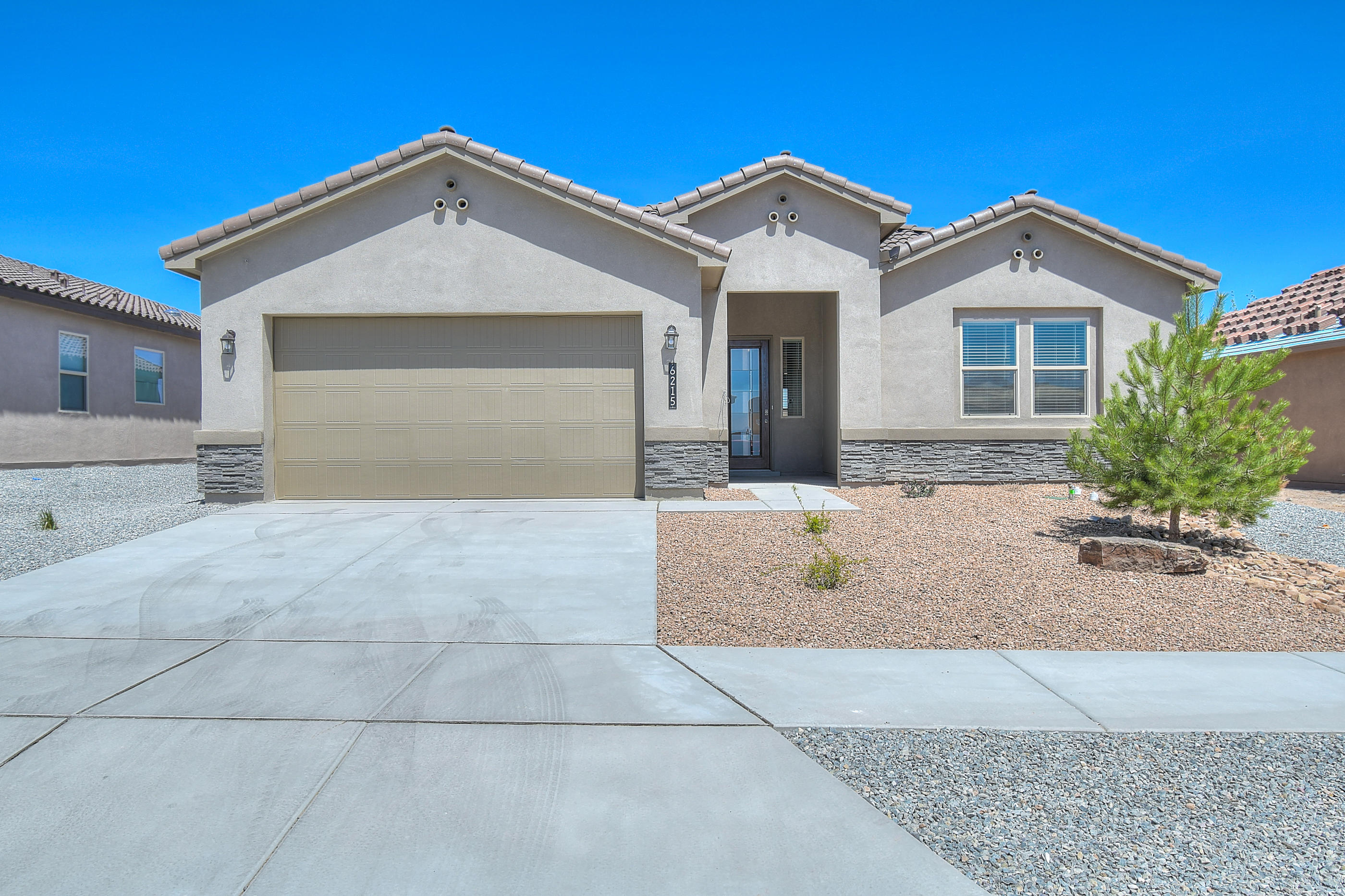 6211 REDROOT Street NW Property Photo - Albuquerque, NM real estate listing