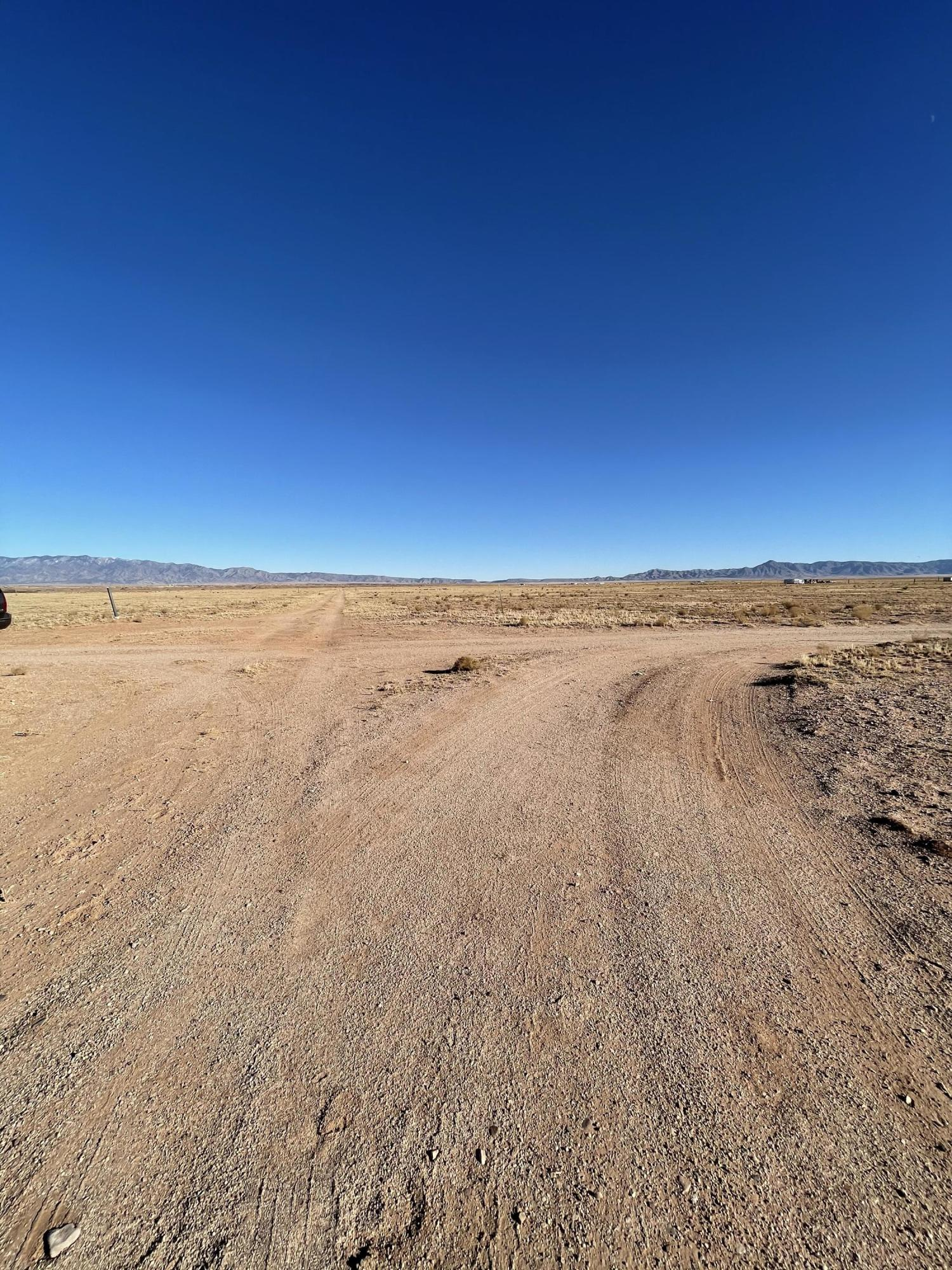 Orlando Avenue Property Photo - Veguita, NM real estate listing
