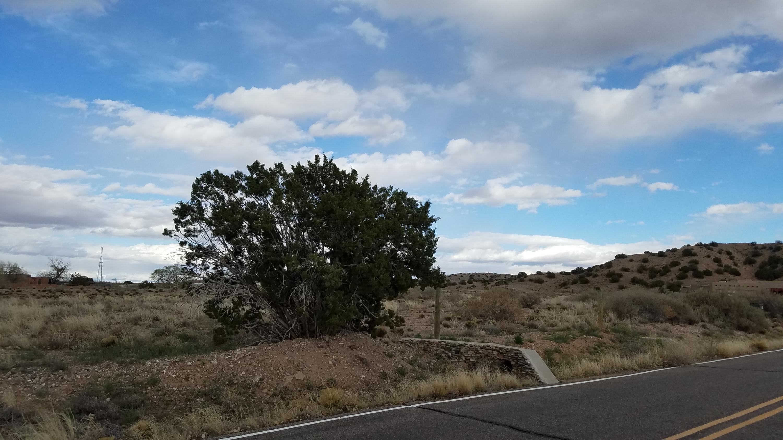 21 Via Luna Drive Property Photo