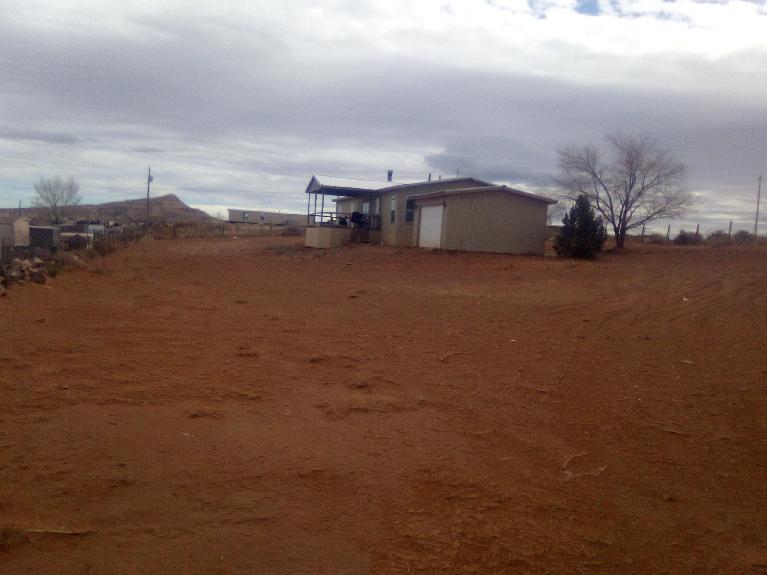 14 SAN JUAN Road Property Photo - Laguna, NM real estate listing